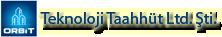 logo-kayan